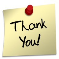 thank-you_0